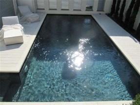 Zwemvijver hybride bio bbpools zwembaden