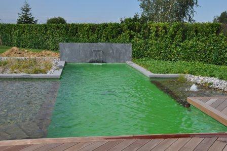 Home bbpools zwembaden for Zelf zwembad aanleggen kostprijs