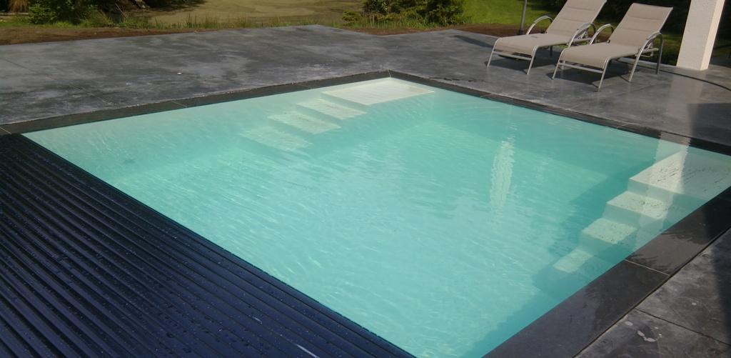 Home bbpools zwembaden for Afmetingen zwembad tuin