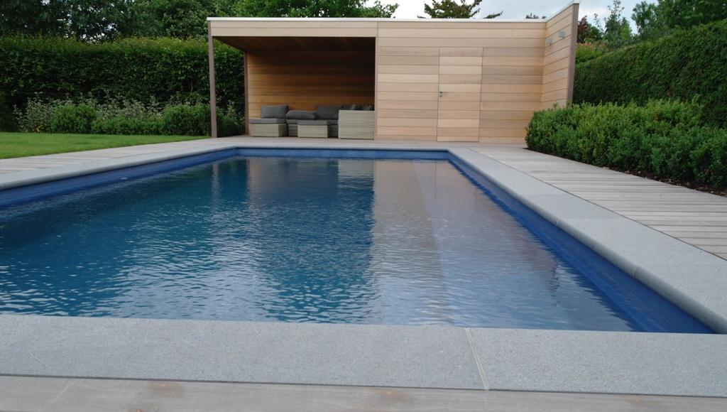 Home bbpools zwembaden