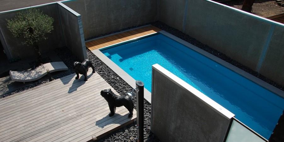 Home bbpools zwembaden for Zwembad afmetingen
